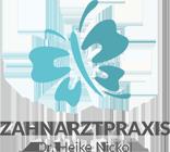 Zahnarztpraxis Dr. Heike Nickol